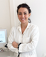 Sabrina Semprini