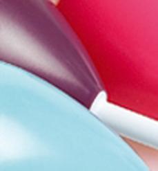 fucsia-azzurro-lilla