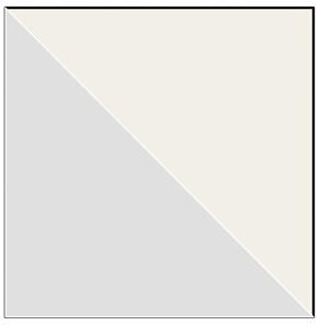 beige-grigio