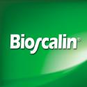 Scopri tutti i prodotti Bioscalin