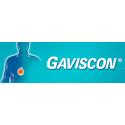 Scopri tutti i prodotti Gaviscon - Reckitt Benckiser Healthcare Italia SpA