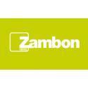Scopri tutti i prodotti Zambon Farmaceutici
