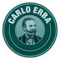 Scopri tutti i prodotti Carlo Erba
