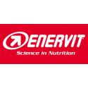 Scopri tutti i prodotti Enervit