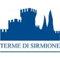 Scopri tutti i prodotti Terme di Sirmione