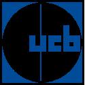 Scopri tutti i prodotti UCB Pharma