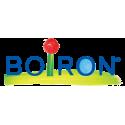 Scopri tutti i prodotti Boiron
