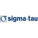 Scopri tutti i prodotti Sigma-Tau