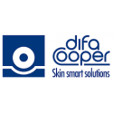 Scopri tutti i prodotti Difa Cooper
