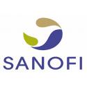 Scopri tutti i prodotti Sanofi