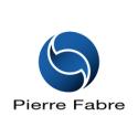 Scopri tutti i prodotti Pierre Fabre