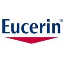 Scopri tutti i prodotti Eucerin