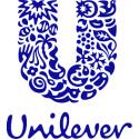 Scopri tutti i prodotti Unilever