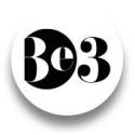 Scopri tutti i prodotti Be3 Cosmetics & Beauty Srl