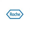 Scopri tutti i prodotti Roche