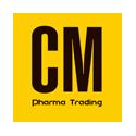 Scopri tutti i prodotti CM Pharma Trading