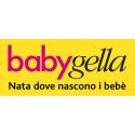 Scopri tutti i prodotti Babygella