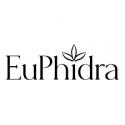 Scopri tutti i prodotti Euphidra