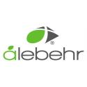 Scopri tutti i prodotti Alebehr