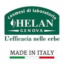 Scopri tutti i prodotti Helan
