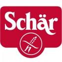 Scopri tutti i prodotti Schär