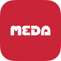 Scopri tutti i prodotti Meda Pharma