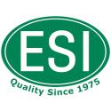 Scopri tutti i prodotti ESI