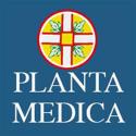 Scopri tutti i prodotti Planta Medica