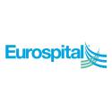 Scopri tutti i prodotti Eurospital