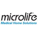 Scopri tutti i prodotti Microlife