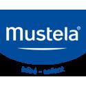 Scopri tutti i prodotti Mustela