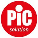 Scopri tutti i prodotti PIC