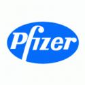 Scopri tutti i prodotti Pfizer