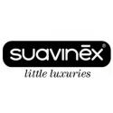 Scopri tutti i prodotti Suavinex