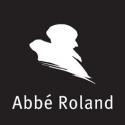 Scopri tutti i prodotti Abbé Roland