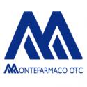 Scopri tutti i prodotti Montefarmaco OTC