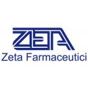 Scopri tutti i prodotti Zeta Farmaceutici