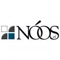 Scopri tutti i prodotti Noos