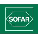 Scopri tutti i prodotti Sofar