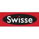 Scopri tutti i prodotti Swisse