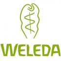 Scopri tutti i prodotti Weleda