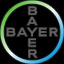 Scopri tutti i prodotti Bayer