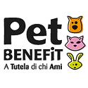 Scopri tutti i prodotti Pet Benefit