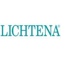 Scopri tutti i prodotti Lichtena