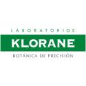 Scopri tutti i prodotti Klorane