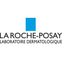Scopri tutti i prodotti La Roche-Posay