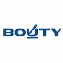 Scopri tutti i prodotti Bouty