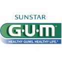 Scopri tutti i prodotti GUM