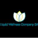 Scopri tutti i prodotti Liquid Wellness