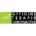Scopri tutti i prodotti OTI